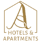 AS  Hotels & Apartments